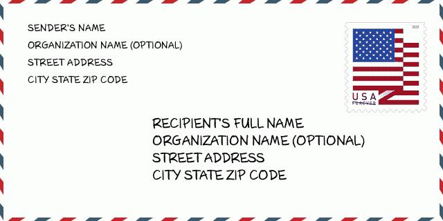 City: BOWLING GREEN | Kentucky United States ZIP Code 5 Plus 4 ✉️